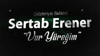 Sertab Erener - \
