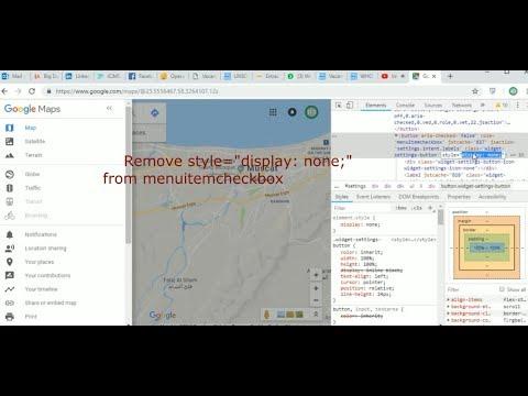 google map downloader 6.67 free
