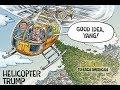 Bitcoin of America - YouTube