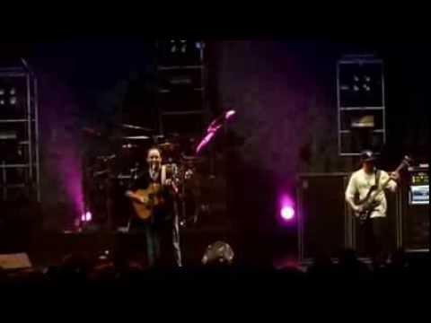 Dave Matthews Band - Time Bomb - Two Step - Luna Park 2010 - Audio LiveTrax 27