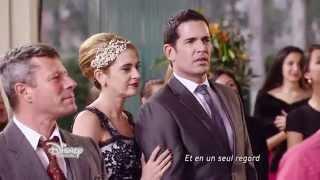 """Violetta saison 3 - """"Voy por ti"""" (épisode 31) - Exclusivité Disney Channel"""