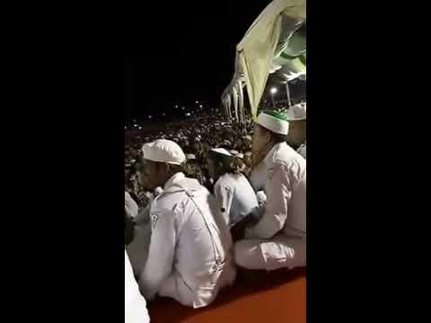 News!!!Ceramah Habib Rizieq di BANDA ACEH / Habib Rizieq tidak setuju Aceh Merdeka