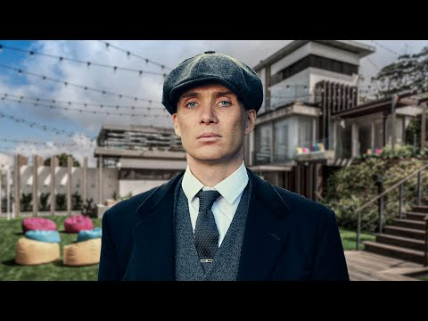 tommy-shelby-on-love-island-(peaky-blinders-impressions-dub)