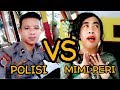 Download HEBOH!! POLISI vs MIMI PERI !!