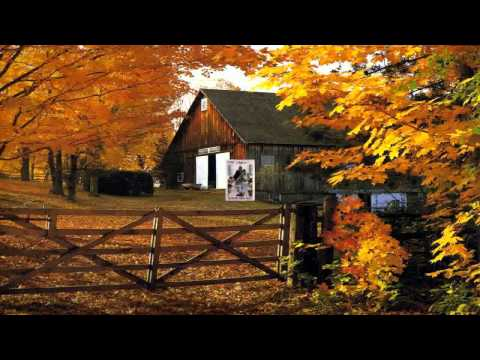Bless This House ~ Perry Como ~ (HD)