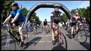Garmin Velothon 2015 (120 km, ungekürzt, ca.3 Std.18)