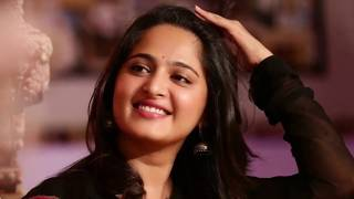 Anushka Shetty To Act After 2 Years - Latest Kollywood Gossip 2019