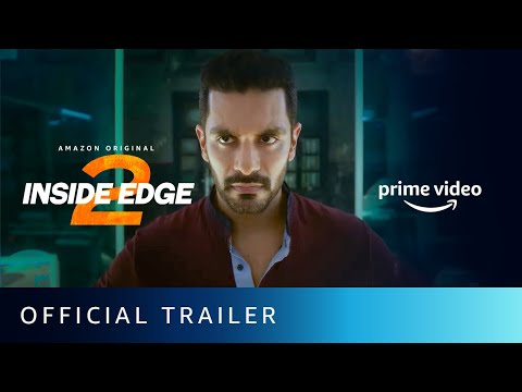 inside-edge-season-2---official-trailer-2019-|-amazon-original