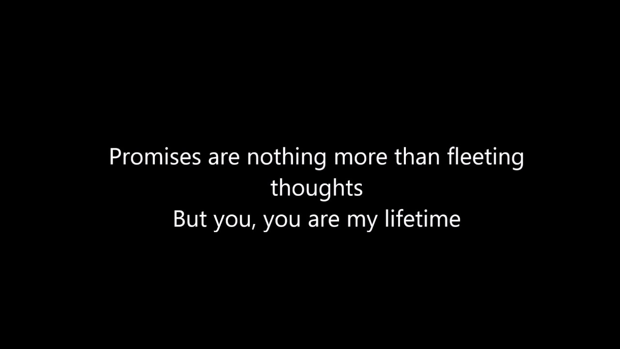 imagine-dragons-ill-make-it-up-to-you-lyric-video-noise-for-the-city