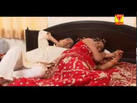 HD Garhwali Hit New Song 2014 | Tero Mero...