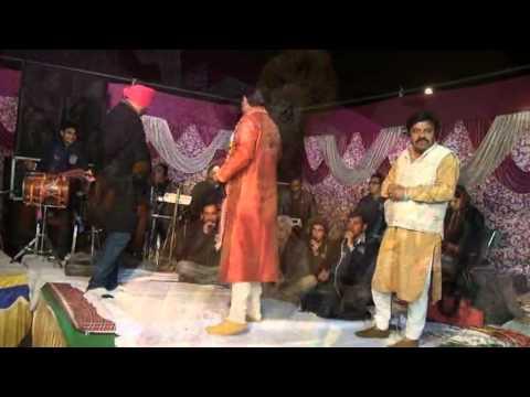 Shiri Kesri Nandan Bala ji Jagran 2014 at Ludhiana Part 2