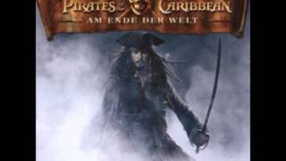 ~Fluch der Karibik~ Trinkt aus Piraten YO-HO