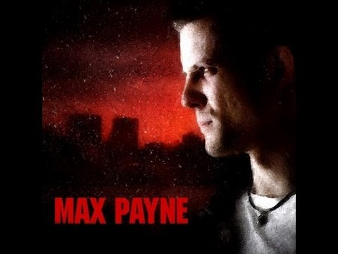 Max Payne - Part I: The American Dream / Prologue & Chapter One: Roscoe Street Station