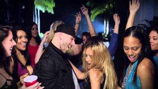 Pitbull Ft. TJR - Dont Stop The Party (Dj Derkommissar Mix) AUDIOKILLERS HD