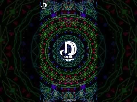 Veruka Ninaikiren Maraka Ninaikiren   Dhinesh Dhanush   Tamil Album song   Vertical Video