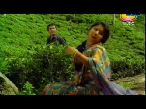 CHUDI NA LAGE Superhit Song From the Classic Movie BUDHU ARJUN