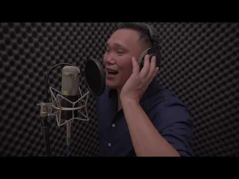 Нурлан Шулаков - Как объяснить тебе (Official Video)