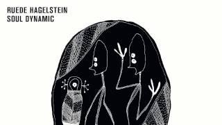 Ruede Hagelstein - Soul Dynamic