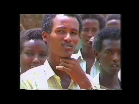 QAYBTA 1AAD XUS OO XASUUSNOW XASUUQII 1988 AY DAWLADDII SOMALIA KA GEYSATAY JAMHUURIYADDA SOMALILAND