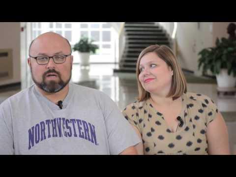 GLOW Lyric Theatre | Celebrating Upstate Diversity