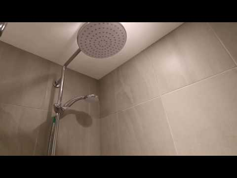 Pimlico (London) 2 Bedroom 2 Bathroom Garden Flat
