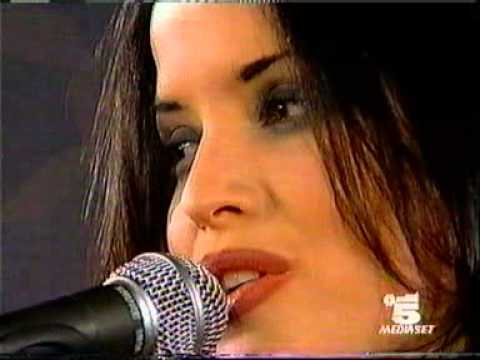 o holy night   corrs(best edition)