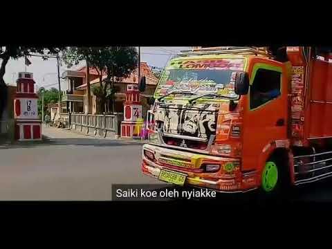 HASIL LOMBOK Terlalu Manis Untuk Dilupakan|| CCTV KENDAL OYI