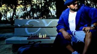 Watch Raekwon Your World  My World video