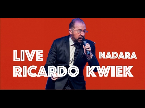 Ricardo KWIEK NADARA mp3 letöltés
