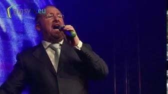 Ricardo KWIEK NADARA