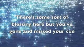 1,000 Ships-Rachel Platten lyrics