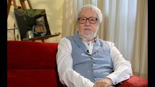 Совершенное чудо: Тайны личной жизни Георгия Юнгвальд Хилькевича