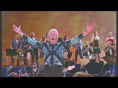 JAMES LAST - Polka Medley (Stadthalle Zwickau 2002)