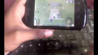 micromax A27 bolt gameplaywith root]
