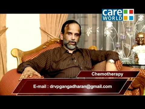 Cancer Awareness - Doctors Advice - Cervical Cancer In India