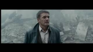 Землетрясение 2016 | Премьера фильма Землетрясение в Москве | Покорители Москвы