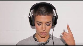 Frida Gold - Die Dinge haben sich verändert (Official Lyric Video)