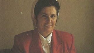 Зулай Хамидова. Аудио уроки чеченского языка 1-18 уроки