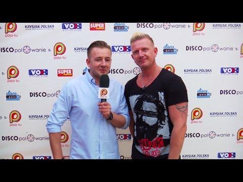 Discopolowanie z Polo TV – Relacja Buczek