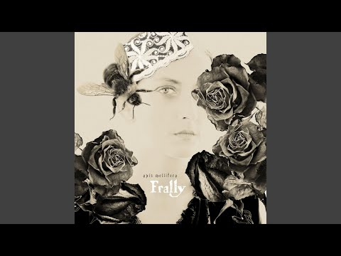 Frally - Peace Takes Over mp3 baixar