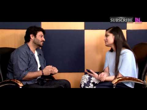 EXCLUSIVE | Vikas Bahl will NEVER make Queen 2!