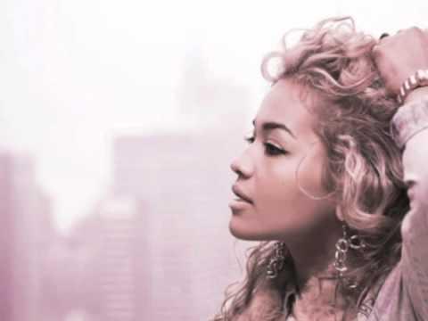 Rita Ora - R.I.P. (Feat. Tinie Tempah)