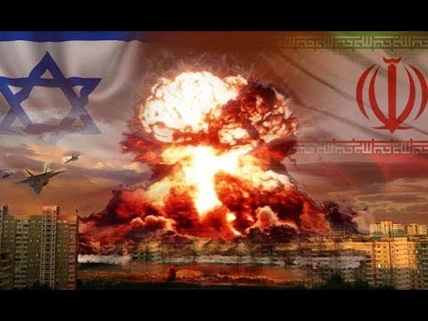 Breaking Israel preparing for War with Iran @ Syria Israeli Border End Times News November 2017