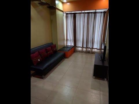 CondominiumFor Rent in Taguig, Metro Manila, Taguig, NCR
