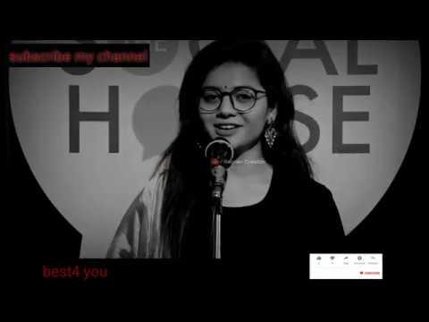 Download #Nidhi Narwal _ Girls�� best friends#�� best sad shayari
