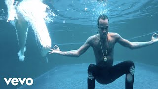 Tommy Lee Sparta - Top Shotta (Official Music Video)