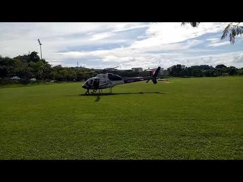Layang layang aerospace fly skydiving