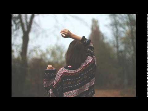 As Long As We Dance - Sebastian Forslund