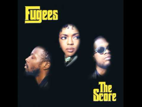 Fugees   Nappy Heads Mad Spider Mix