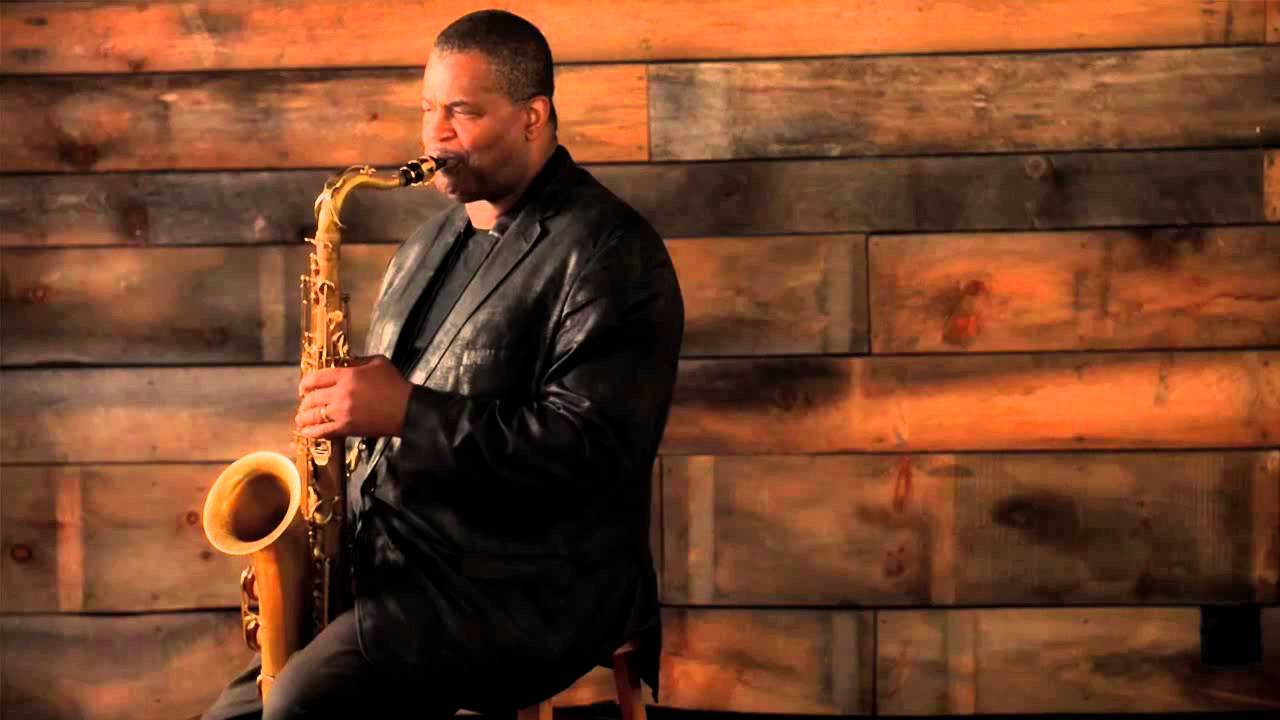 "Ray Blue Documentary ""Jazz Is Life"""